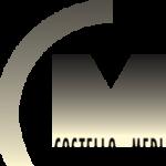 cm_logo_large_101716a